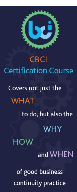 BCI Training - 270 x 650