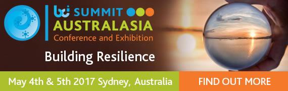 BCI Australia Summit (5)