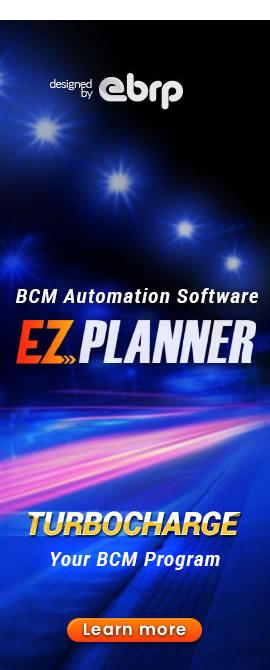 eZPlanner.net  - 270*650