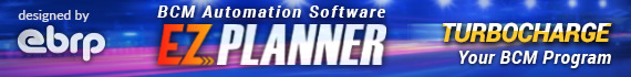 eZPlanner.net  - 570*70