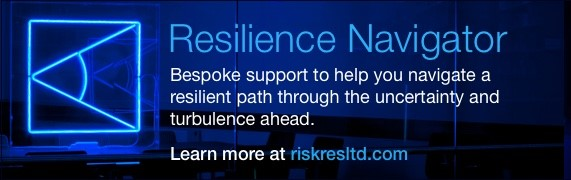 Risk and Resilience bottom of page 2