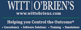 Witt O'Brien (2)