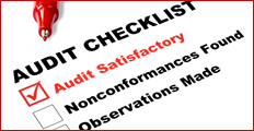 Business Continuity Management System Audits