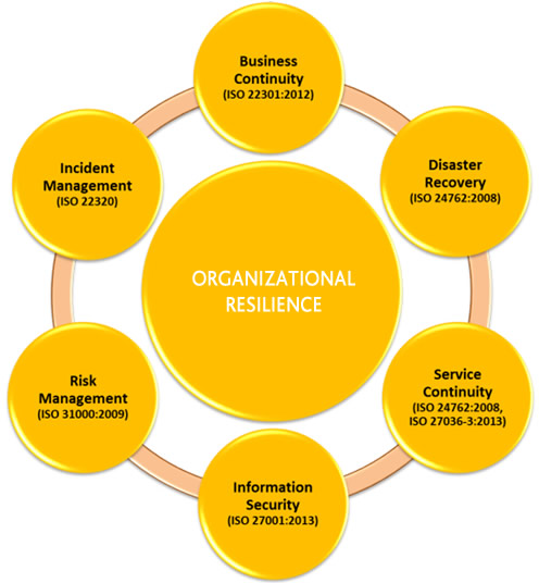 organzational change Today's objectives • discuss the organizational change management team and explore ways organizational change management can work with apps.